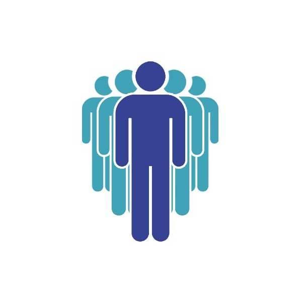 كيف تكون قائد (الدفعة الثانيه لاعداد القادة) | مهارات القيادة Leadership-Skills