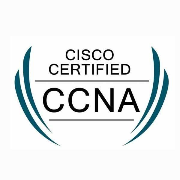 خطوة إلى الأمام في كورس CCNA
