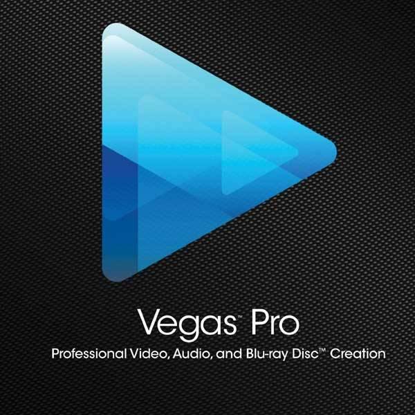 أساسيات الميديا والمونتاج + Vegas Pro