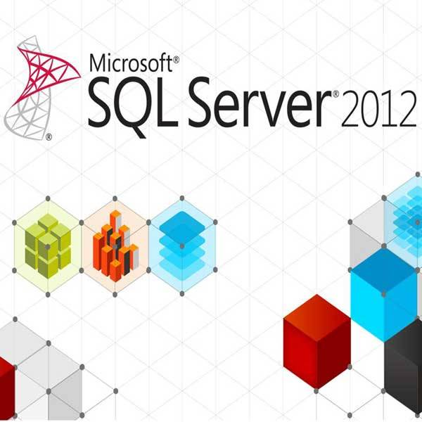 Writing Queries Using MS SQL Server 2012 for Beginners – Aldarayn