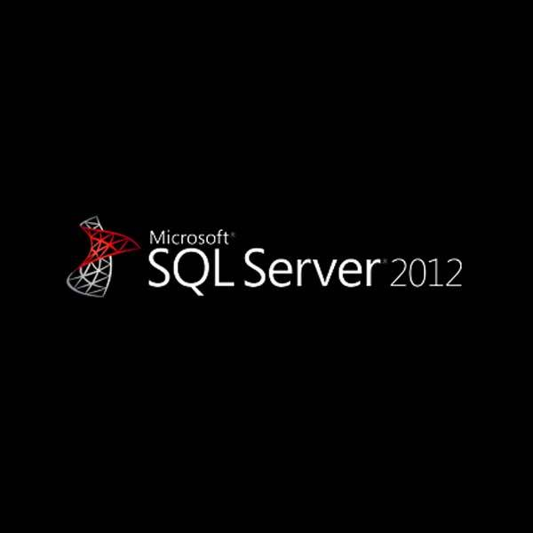 Learning SQL Server 2012 – Aldarayn
