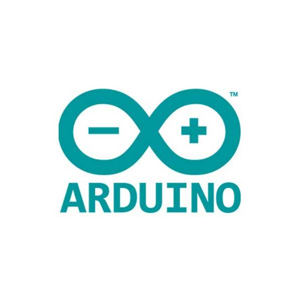 Learning ARDUINO for beginners – Aldarayn