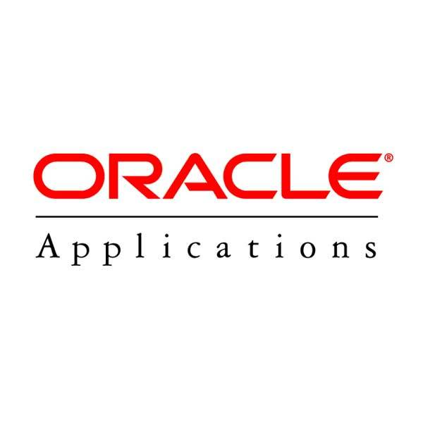 Oracle Apps Technical Consultant