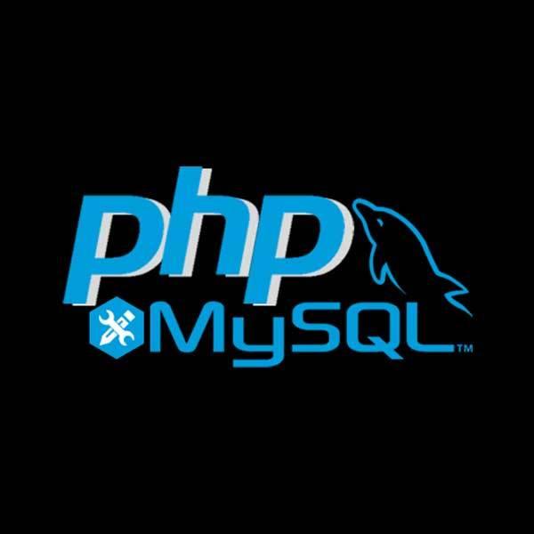المواقع الديناميكية باستخدام لغة PHP & MySql