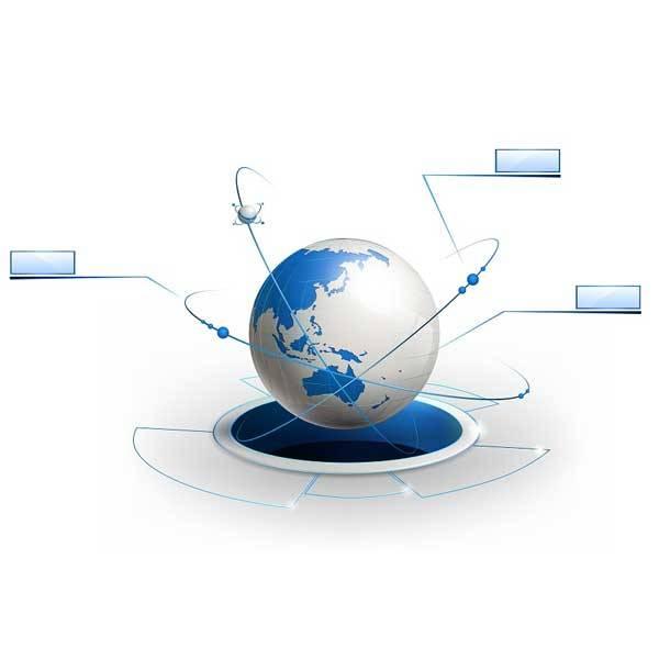 ندوة : أسئلة حول تخصص شبكات الحاسب