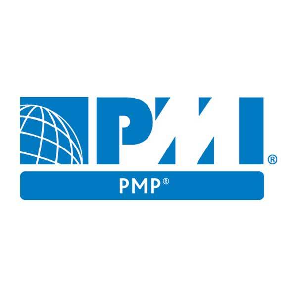 PMP Preparation Course 2015 – aldarayn