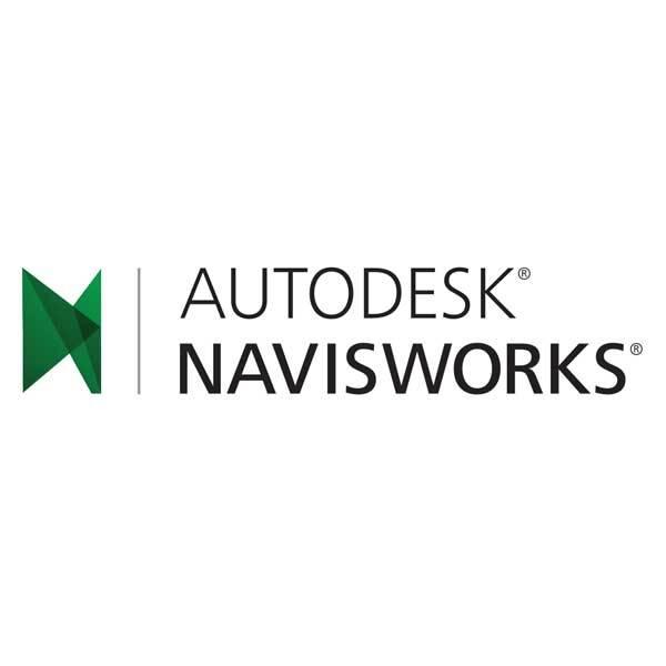 Navisworks – Level 1 – aldarayn