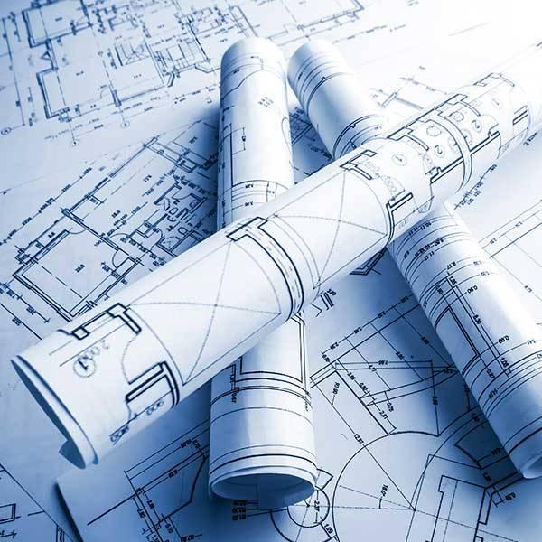 إعداد مهندس تنفيذ – الدارين