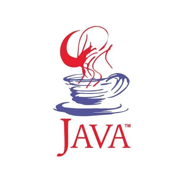 Java programming SE Level 1 – Aldarayn