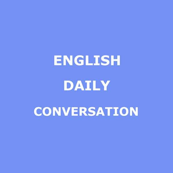 English conversation – Aldarayn