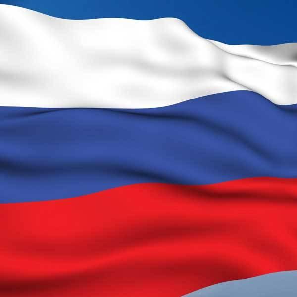 تمهيدي لغة روسيه