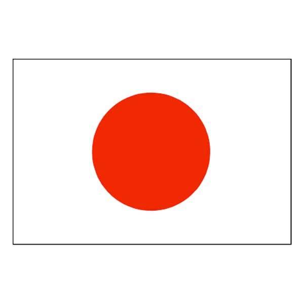كورس اللغه اليابانيه – الدارين
