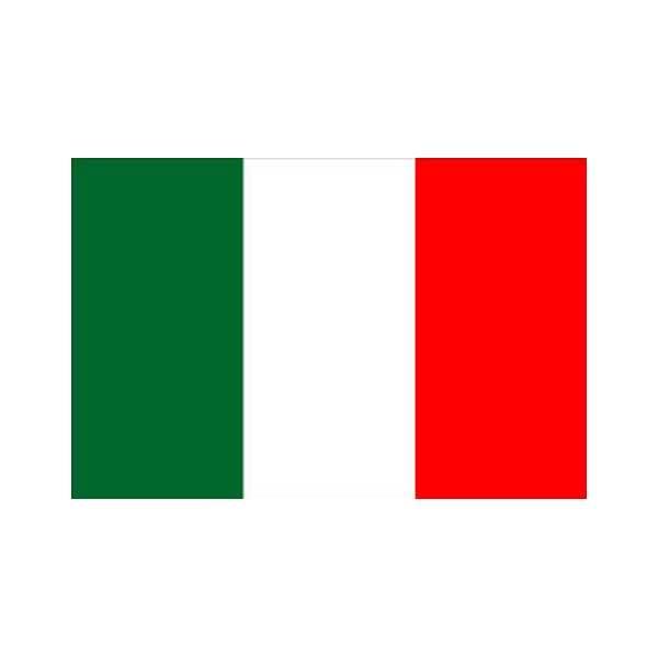 اللغه الإيطاليه للمبتدئين – الدارين