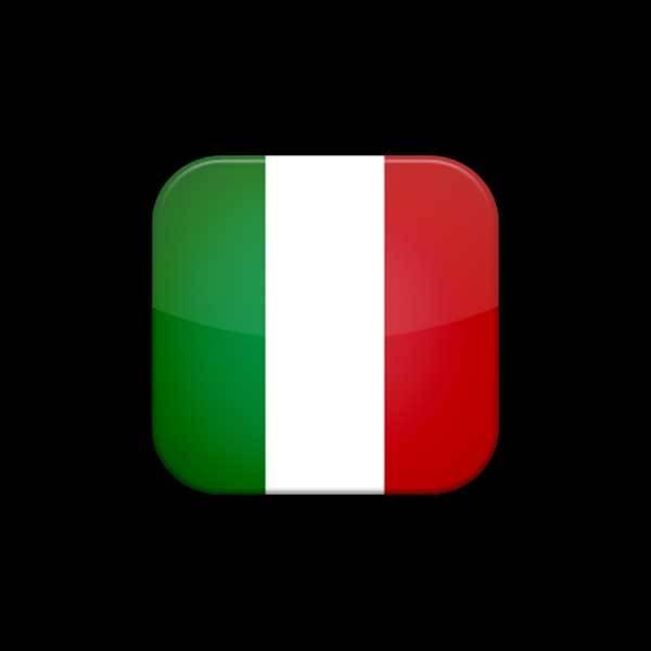 كورس اللغه الإيطاليه – الدارين