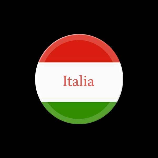 قواعد اللغة الإيطالية للمبتدئين – الدارين