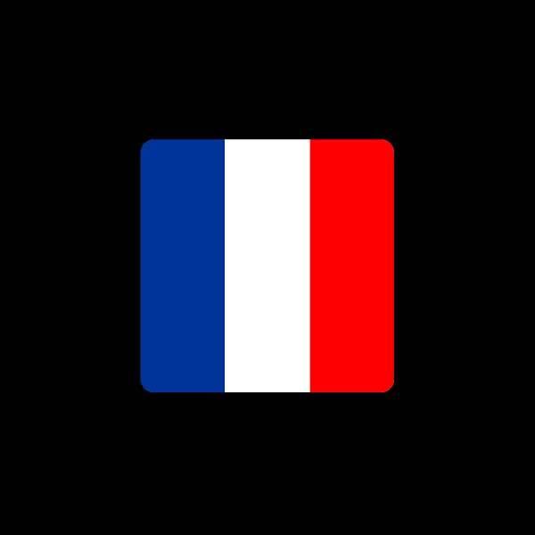 كورس اللغه الفرنسيه – دارين
