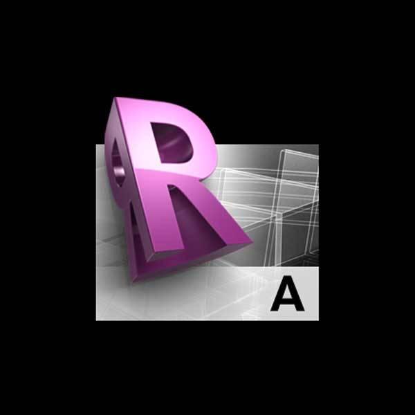 BIM & REVIT FOR CIVIL ENGINEERS – Aldarayn