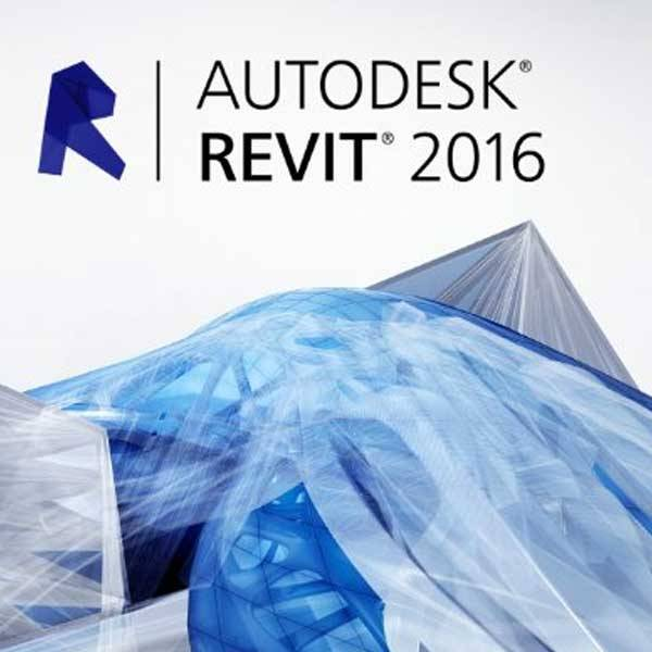 Autodesk Revit Architecture – Aldarayn