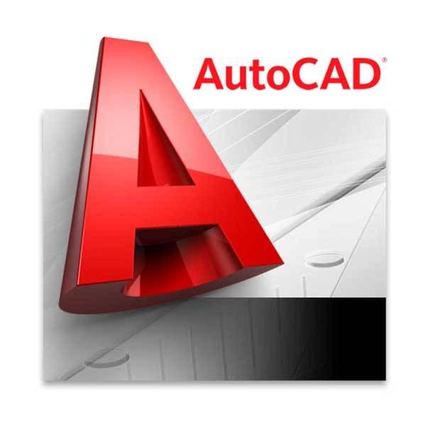 AutoCAD CIVIL 3D – Aldarayn