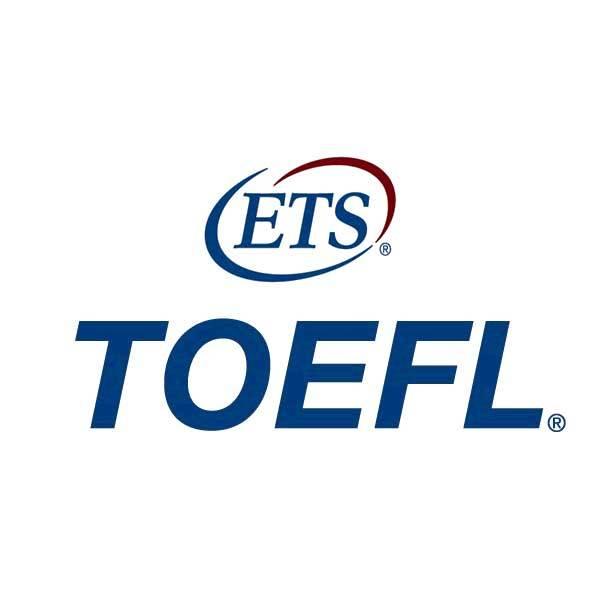 TOEFL – Aldarayn