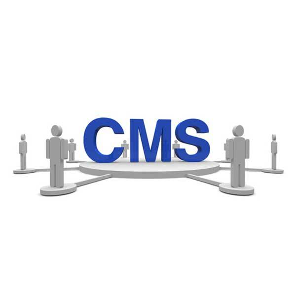 Construction Management System C.M.S – Aldarayn