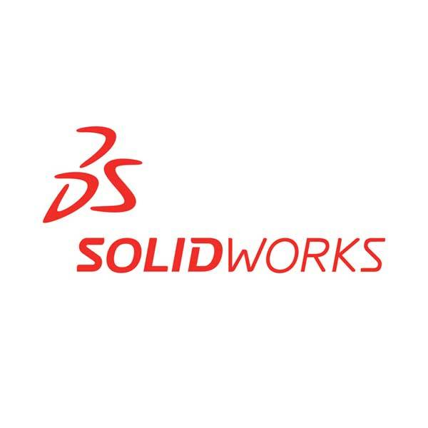 Solidworks Course – aldarayn