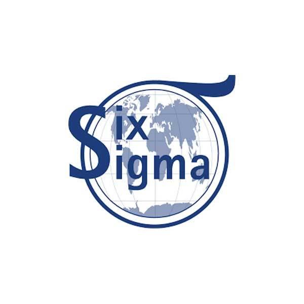 Six Sigma – aldarayn