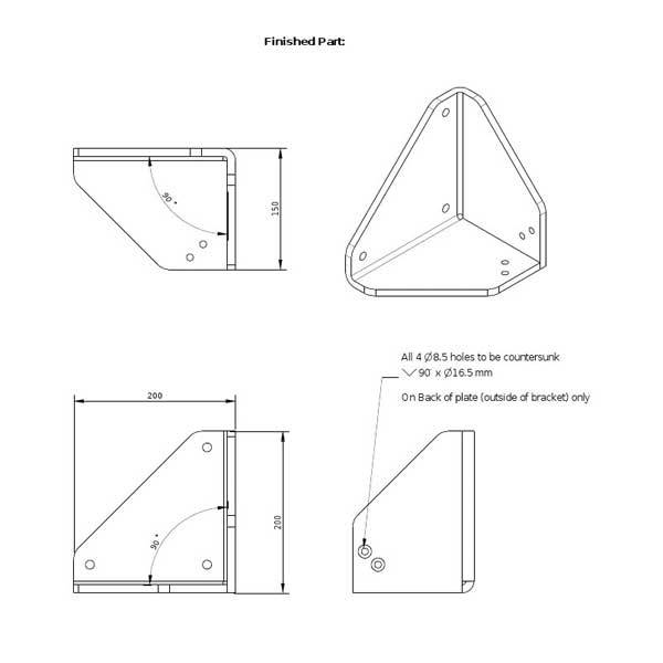 SHOP DRAWING USING ASD 2014 – aldarayn
