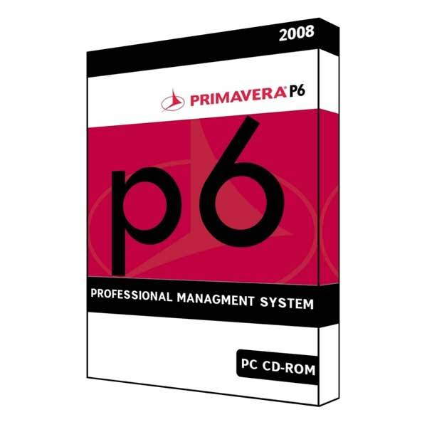 Primavera p6 Advanced – aldarayn