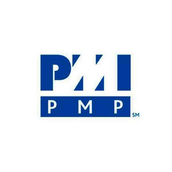 PMP – aldarayn