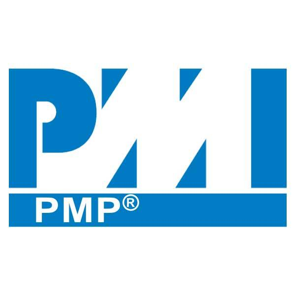 PMP Preparation Course – Aldarayn