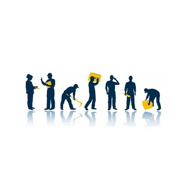 أخلاقيات المهن تطبيقات الأخلاقيات في العمل و الحياة – الدارين