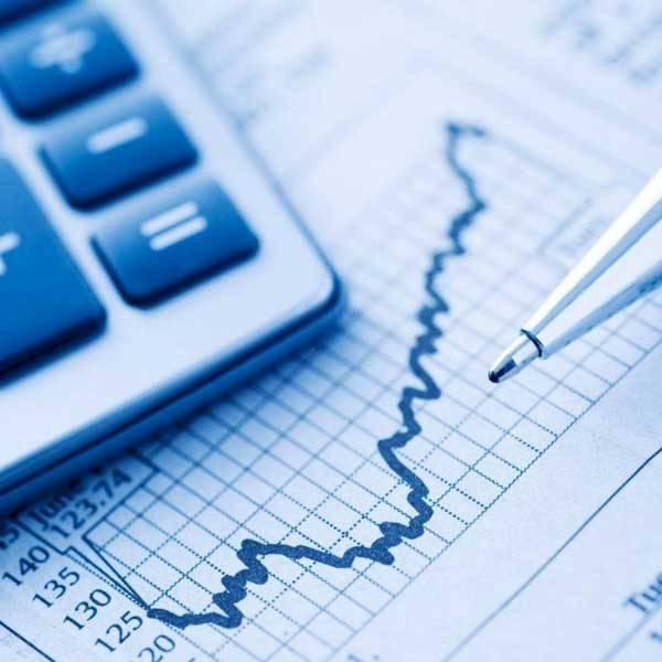 محاسبة التكاليف – الدارين