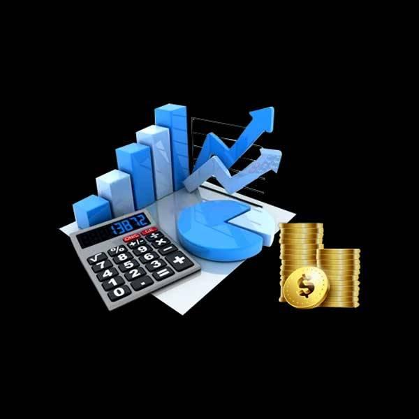 المحاسبة المالية – الدارين