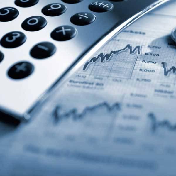 دبلومة المحاسبة المالية العملية – الدارين