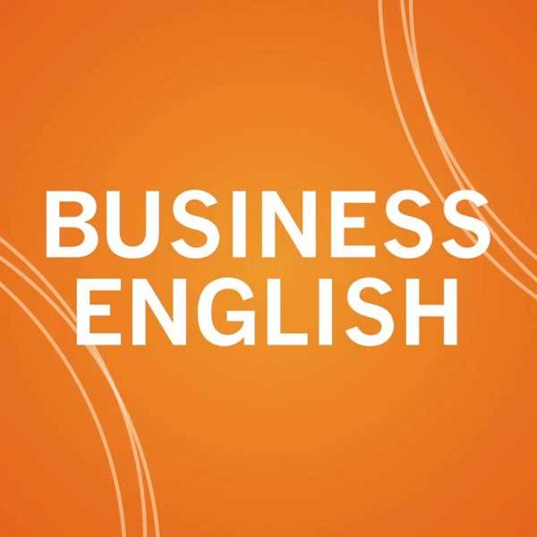 Business English course – Aldarayn
