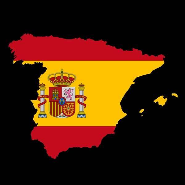 اللغة الأسبانية المستوى الأول م1
