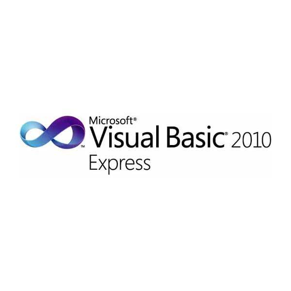 كورس Visual Basic 2010 وقف اونلاين
