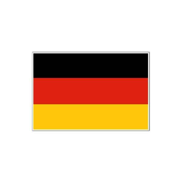 اللغة الألمانية للمبتدئين – الدارين