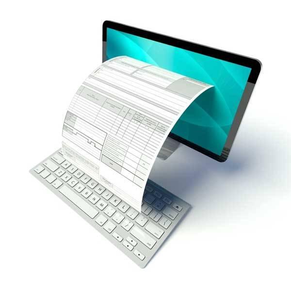 E-Accounting Course