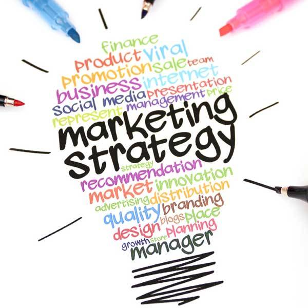 Marketing Planning | التسويق Marketing