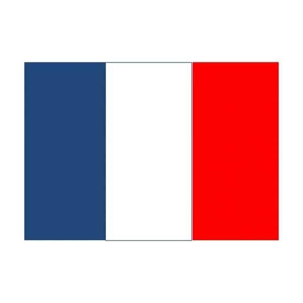 اللغه الفرنسيه للمبتدئين
