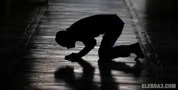 عرض المزيد من مهارات ايمانية