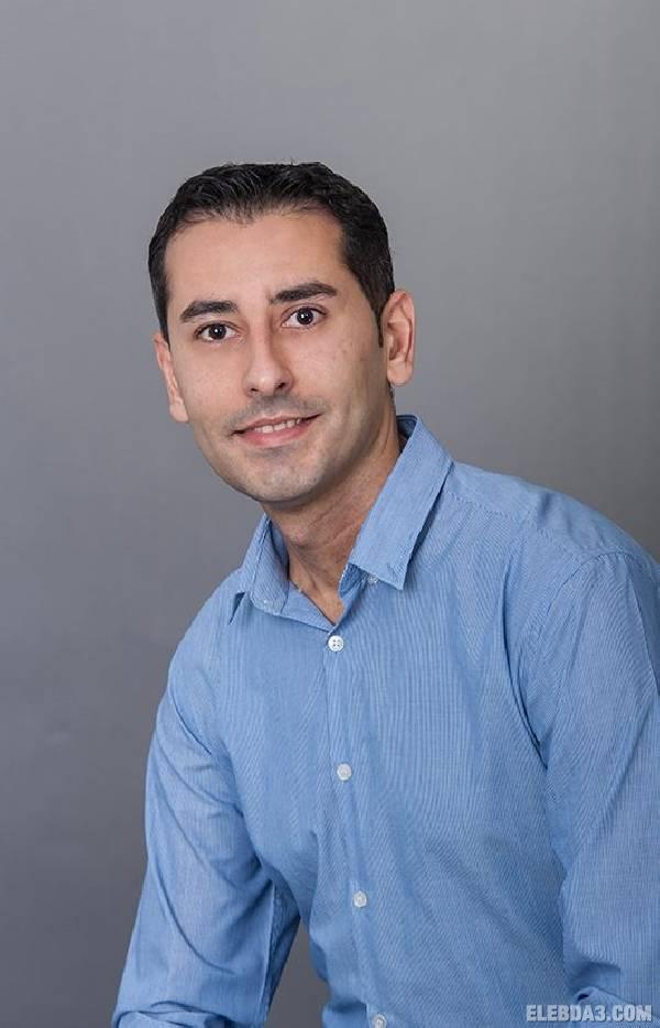 خالد بوزان