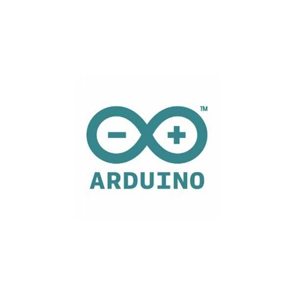 عرض المزيد من Arduino