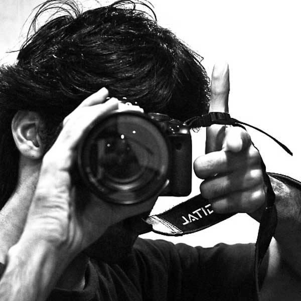 التصوير العام