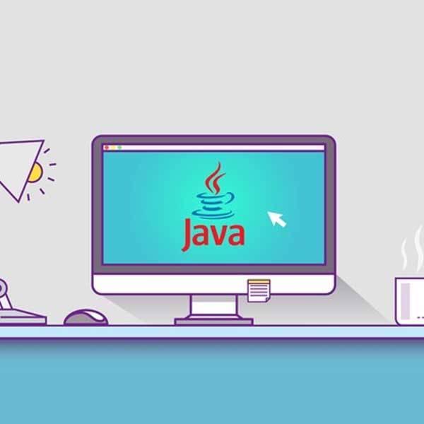 Java Java