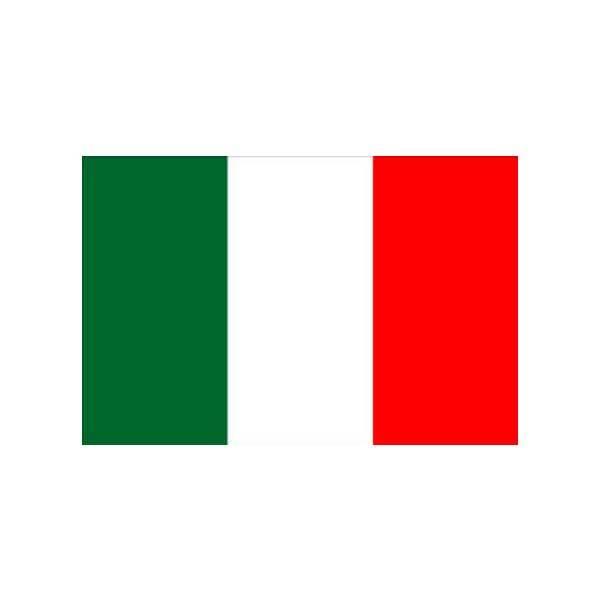 اللغه الإيطاليه