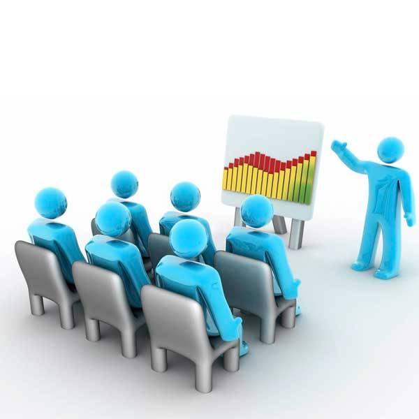 إدارة المواد Material-Management