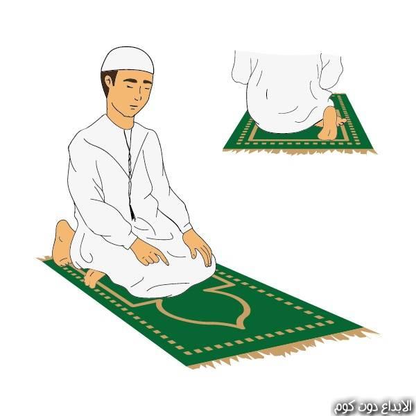 تعليم اركان الاسلام للأطفال